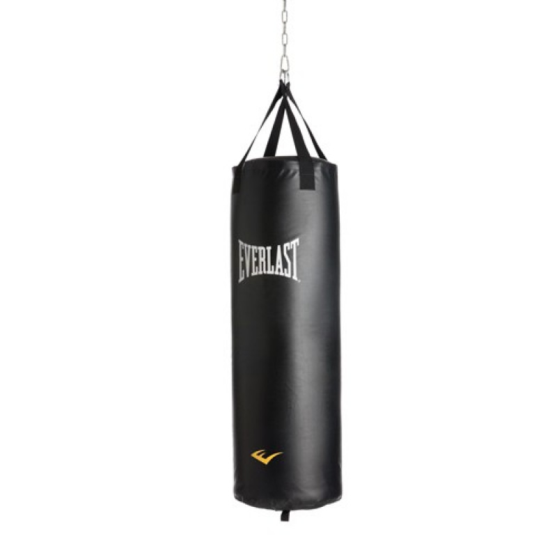 NEVATEAR HEAVY BAG – 100LB