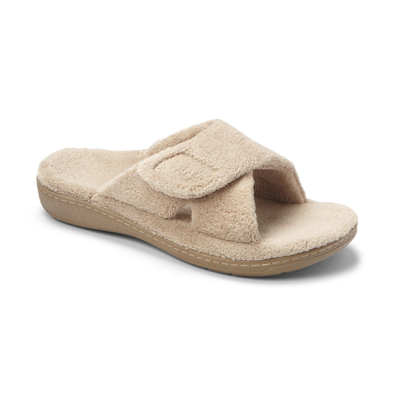 RELAX SLIPPERS