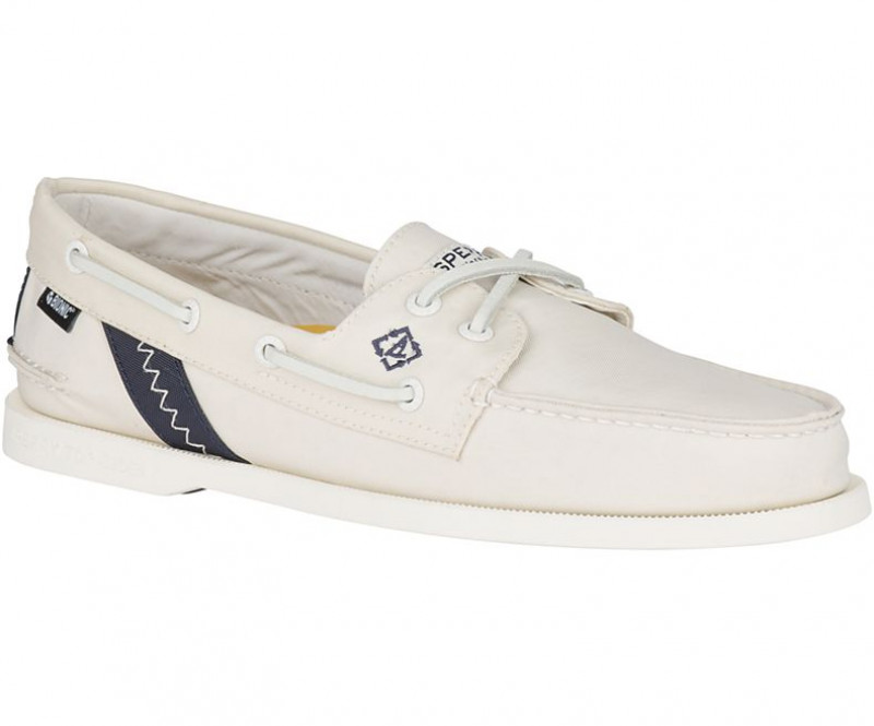 Men's Authentic Original BIONIC® Boat Shoe