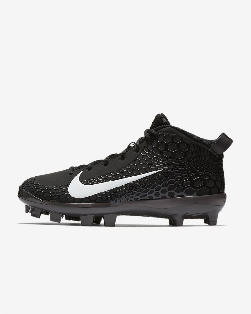Nike Force Zoom Trout 5 Pro MCS