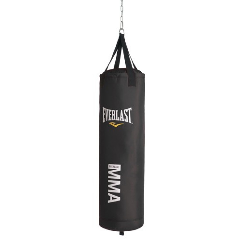 MMA POLYCANVAS HEAVY BAG
