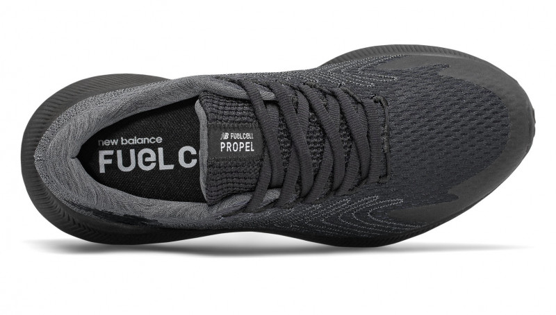 Women's FuelCell Propel