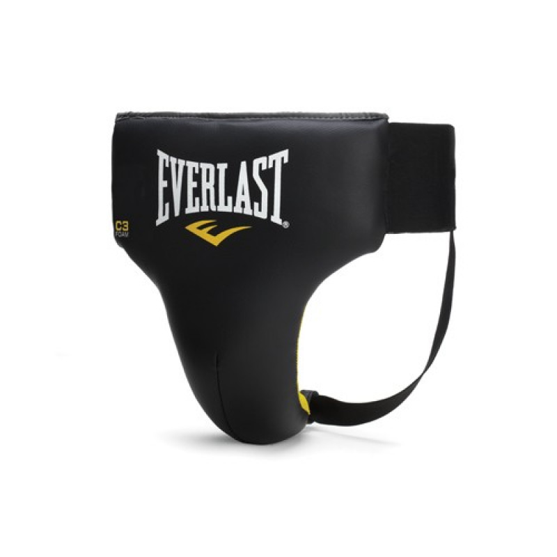 C3 PRO LIGHTWEIGHT SPARRING PROTECTOR