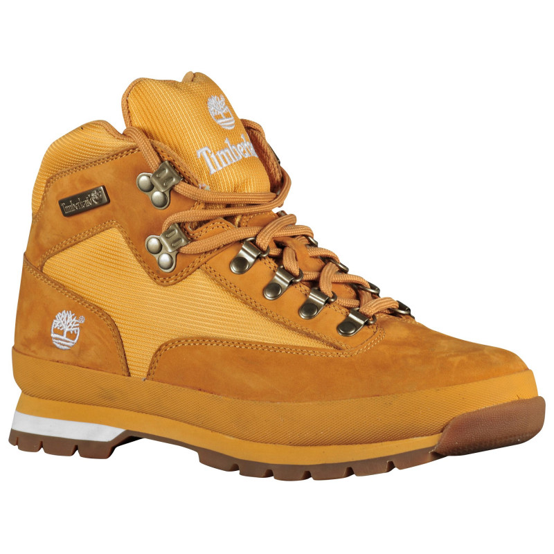 EURO HIKER WHEAT