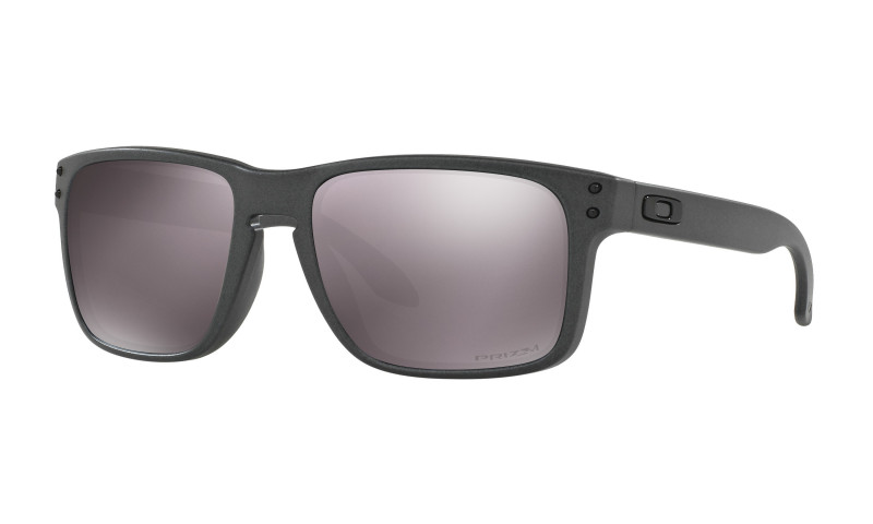 HOLBROOK™ PRIZM™ DAILY POLARIZED STEEL COLLECTION