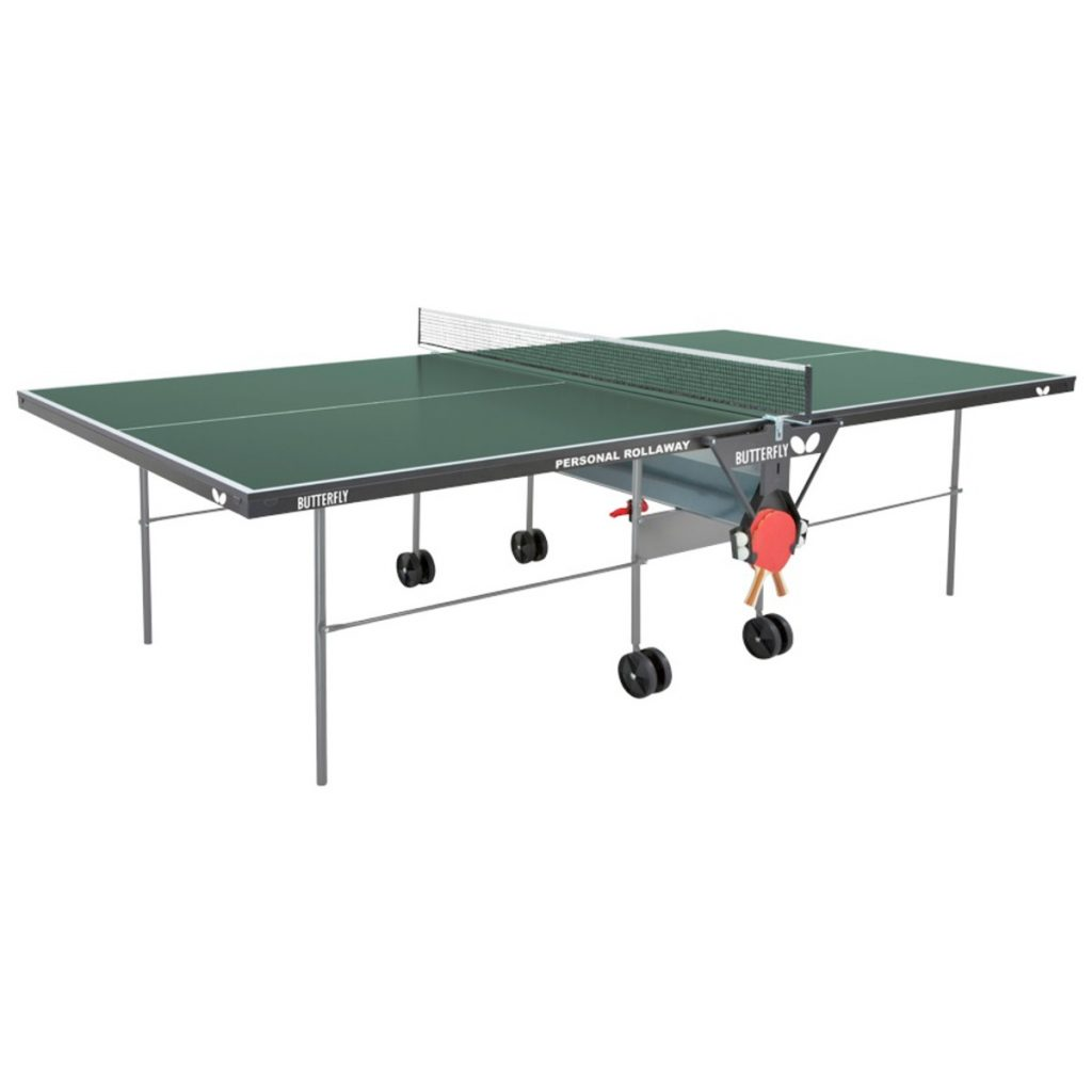 Personal 19 Table