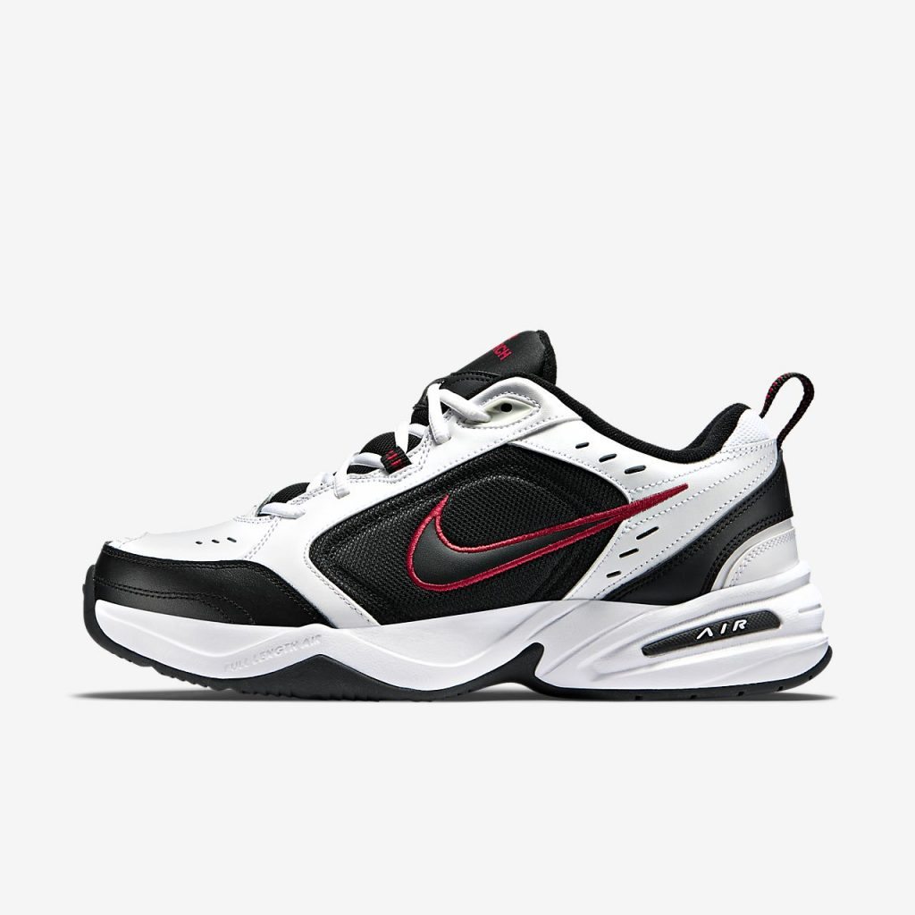 Nike Air Monarch IV