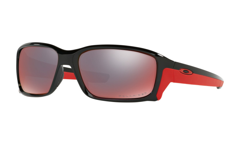 STRAIGHTLINK™ POLARIZED