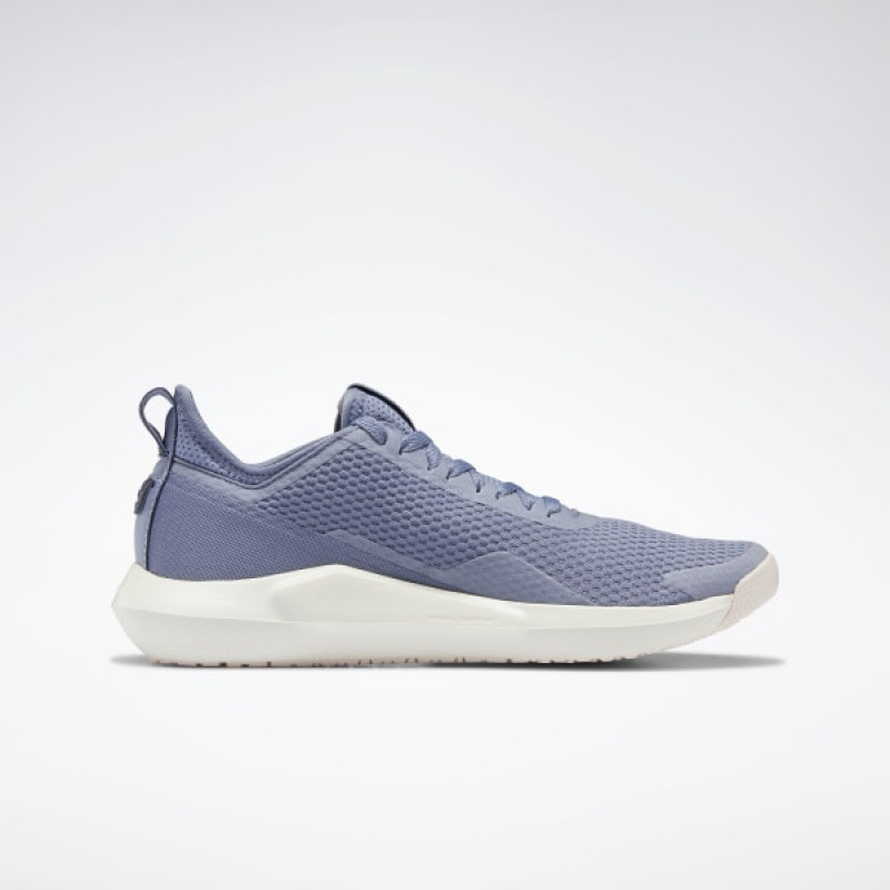 Reebok Interrupted Sole Shoes