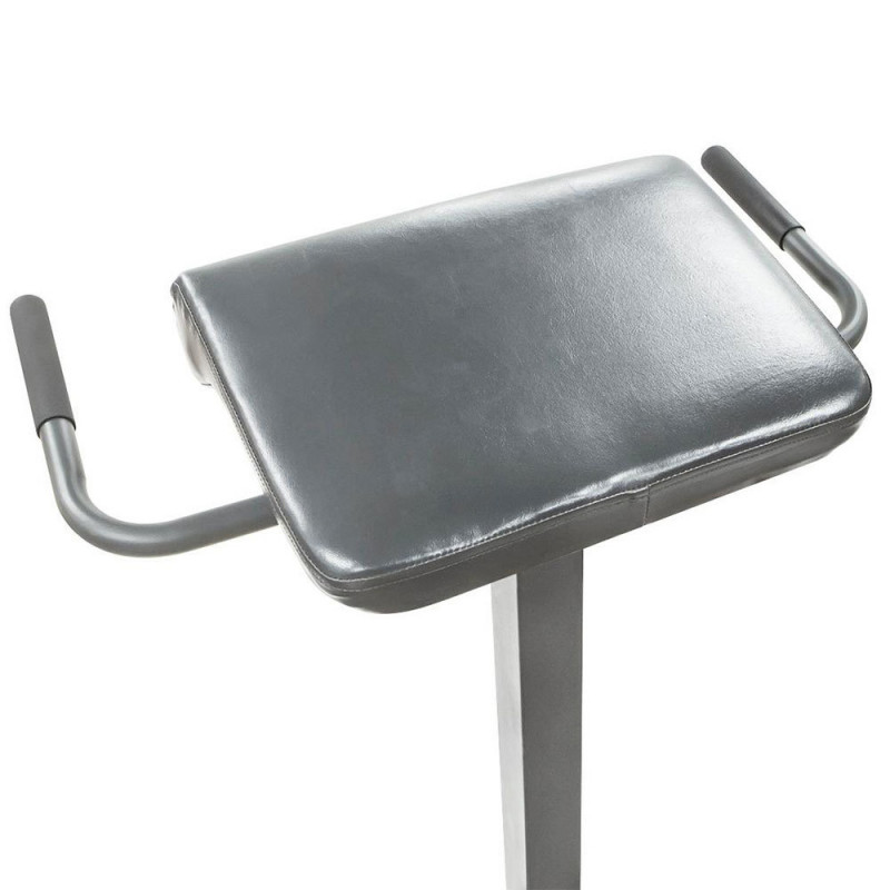 Marcy – Roman Chair, Hyper Extension Bench