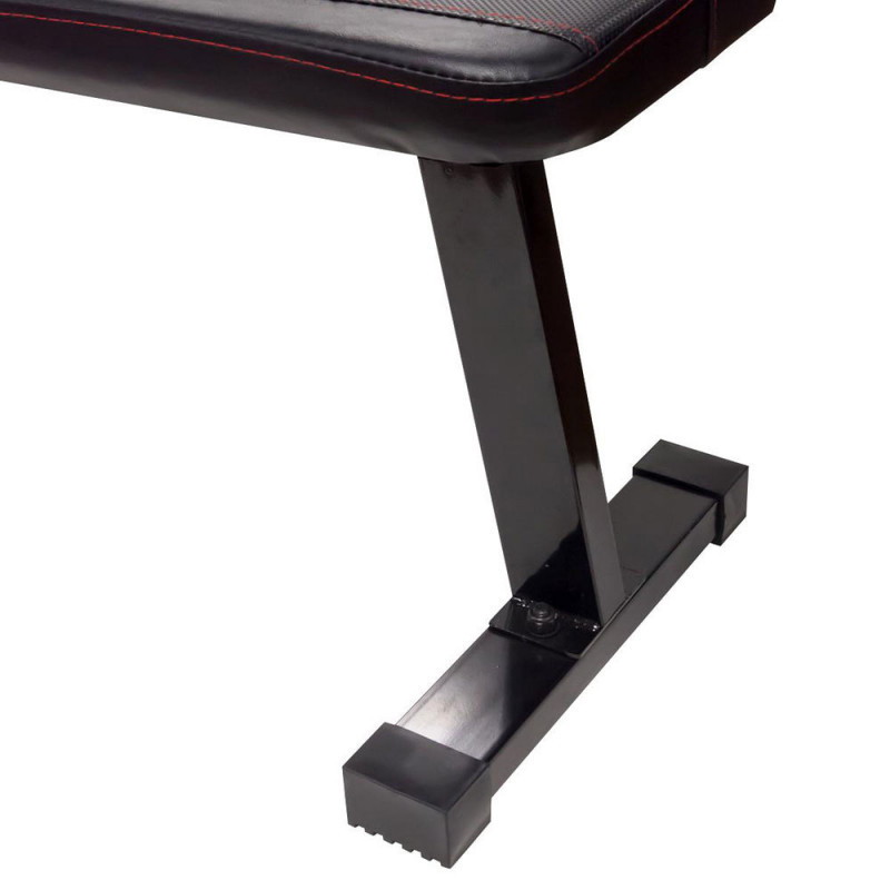 Marcy – Flat Bench