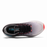 Men's FuelCell Propel