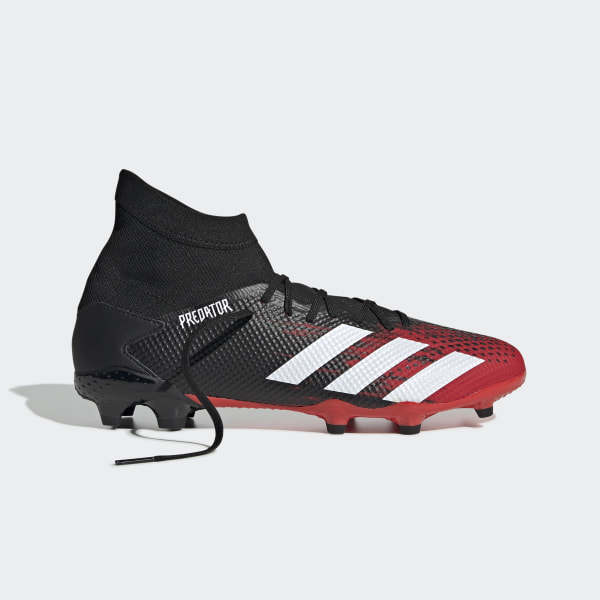 Predator 20.3 Firm Ground Cleats