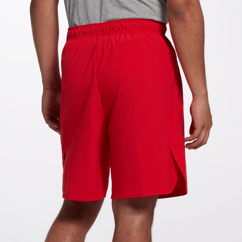 "Nike Men's 8"" Flex Woven Training Shorts 2.0"