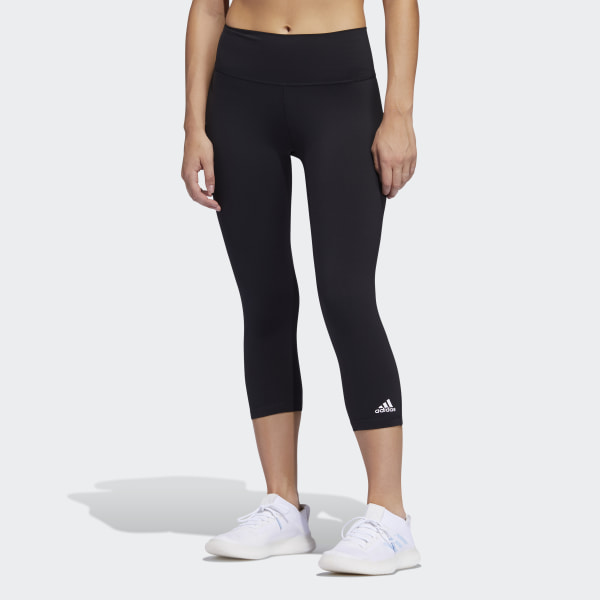 Believe This 2.0 3/4 Tights