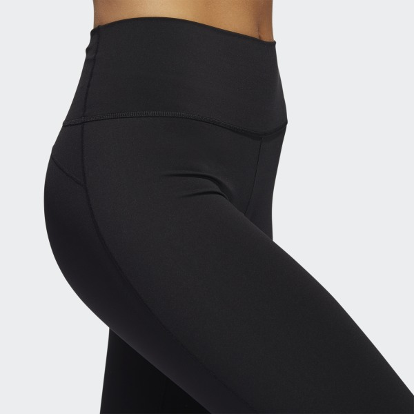 Believe This 2.0 Long Tights
