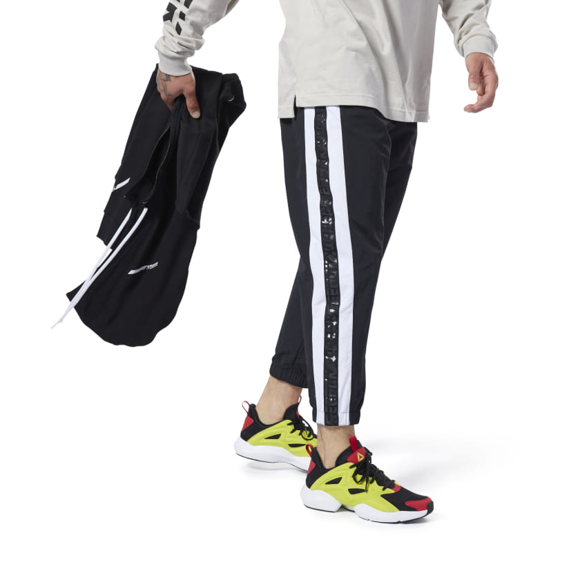 Reebok Meet You There 7/8 Jogger Pants