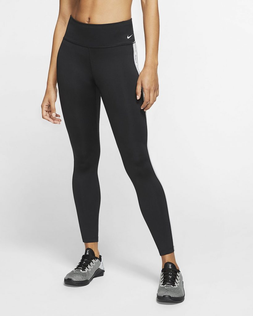 Nike Essential 7/8 Tights