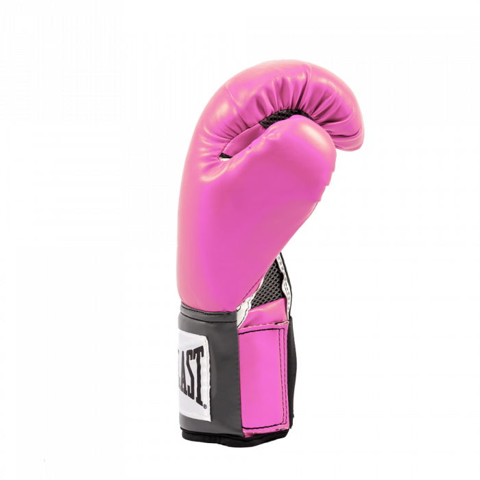 Pro Style Training Boxing Gloves, 8 oz