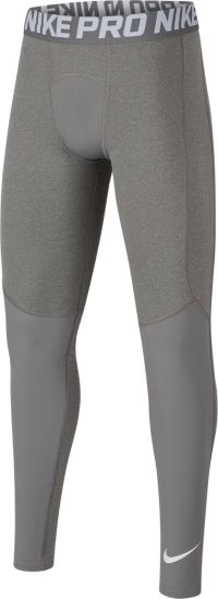 Nike Boys D/F Pro Tights