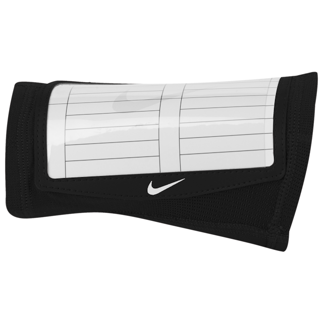 NIKE Dri-FIT Pro Single Page Playcoach