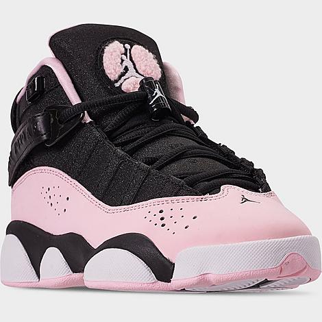 Air Jordan 6 Rings GS