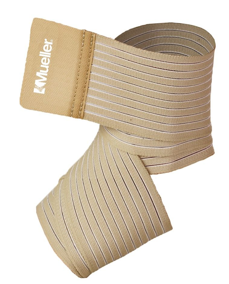 Wonder Wrap™ All-Purpose Support Wrap