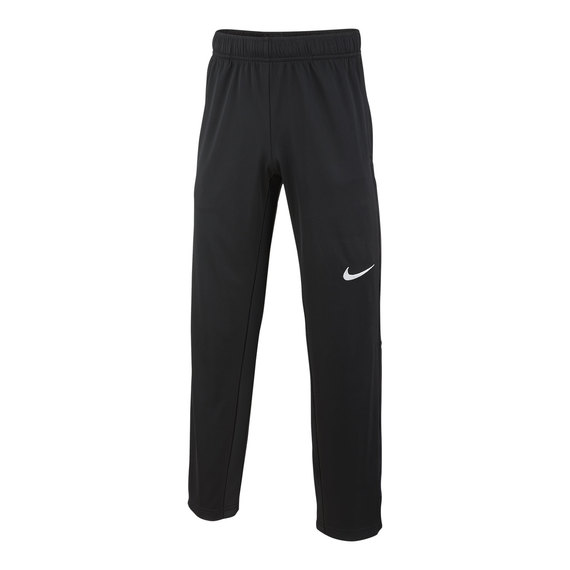 Nike Boys D/F Trophy Training Pants