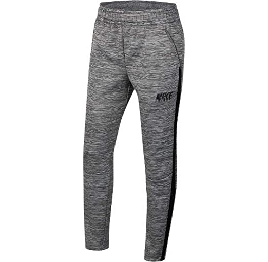 Nike Boys D/F Therma Pants