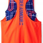 Under Armour 2-in-1 Tank
