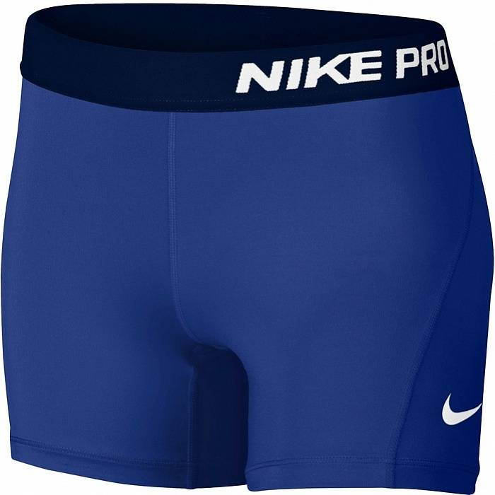Girls' Nike Pro Cool Short