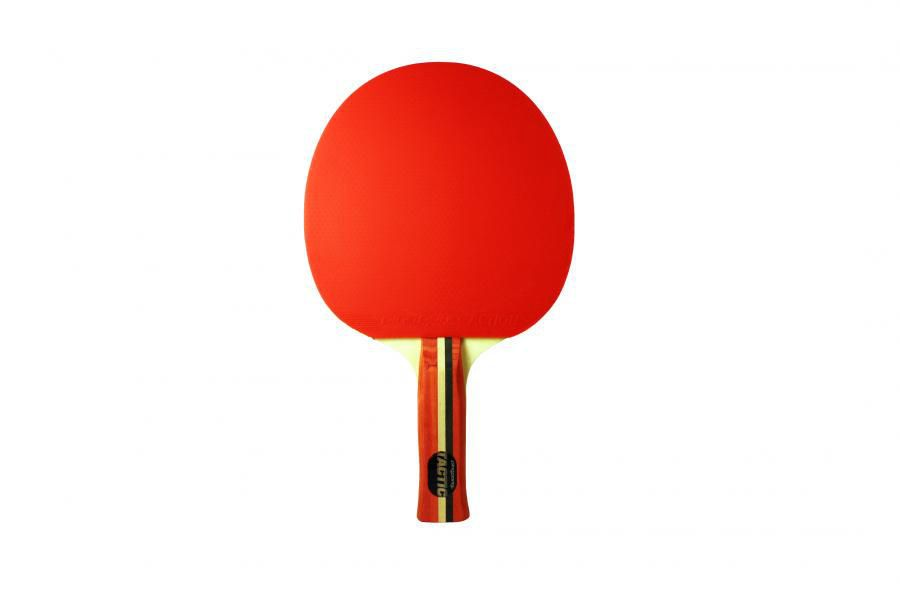 Ping Pong Stiga Tactic Table Tennis Racket