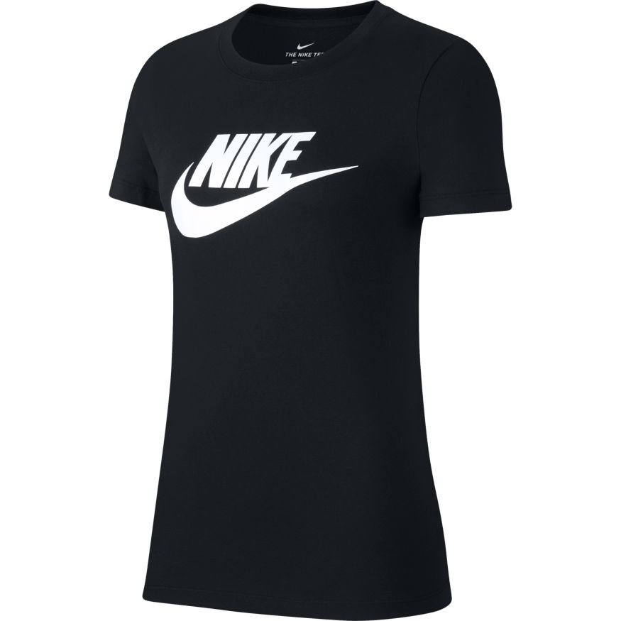 Womens Nike Sportswear Essential T-Shirt