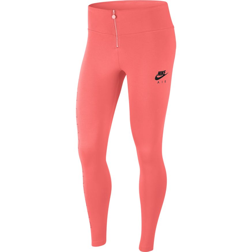 Nike Women's Sportswear Air Leggings