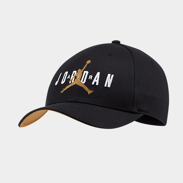 Air Jordan Jumpman L91 Cap
