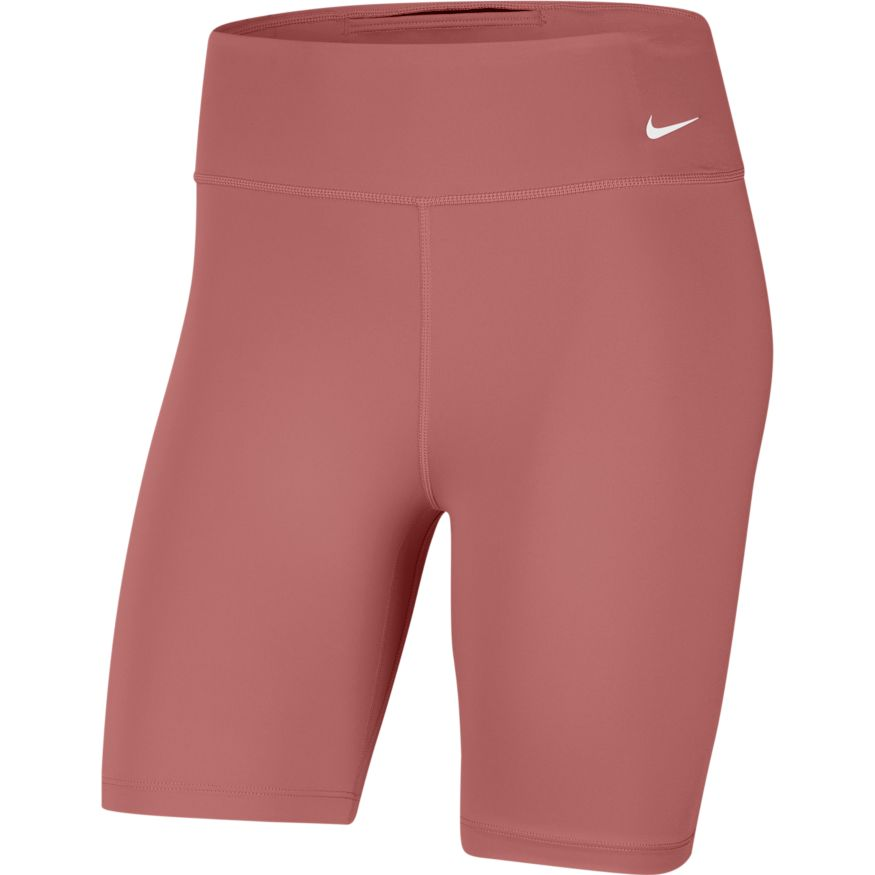 WOMENS NIKE ONE 7″ SHORTS