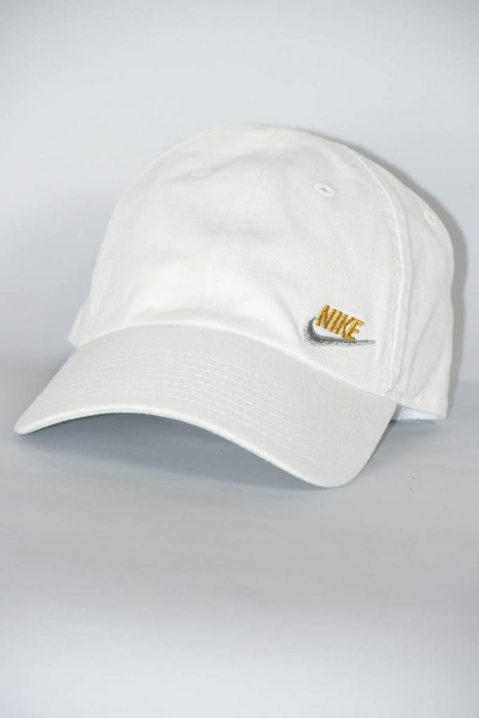 WOMENS NSW H86 FUTURA CAP