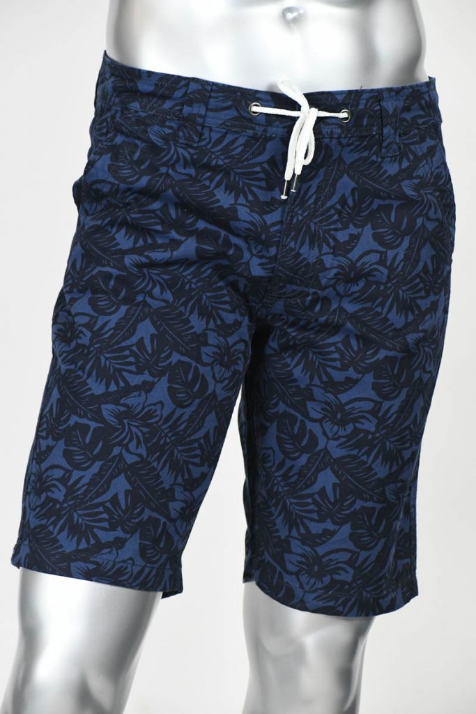 MC PALM DESERT SHORT