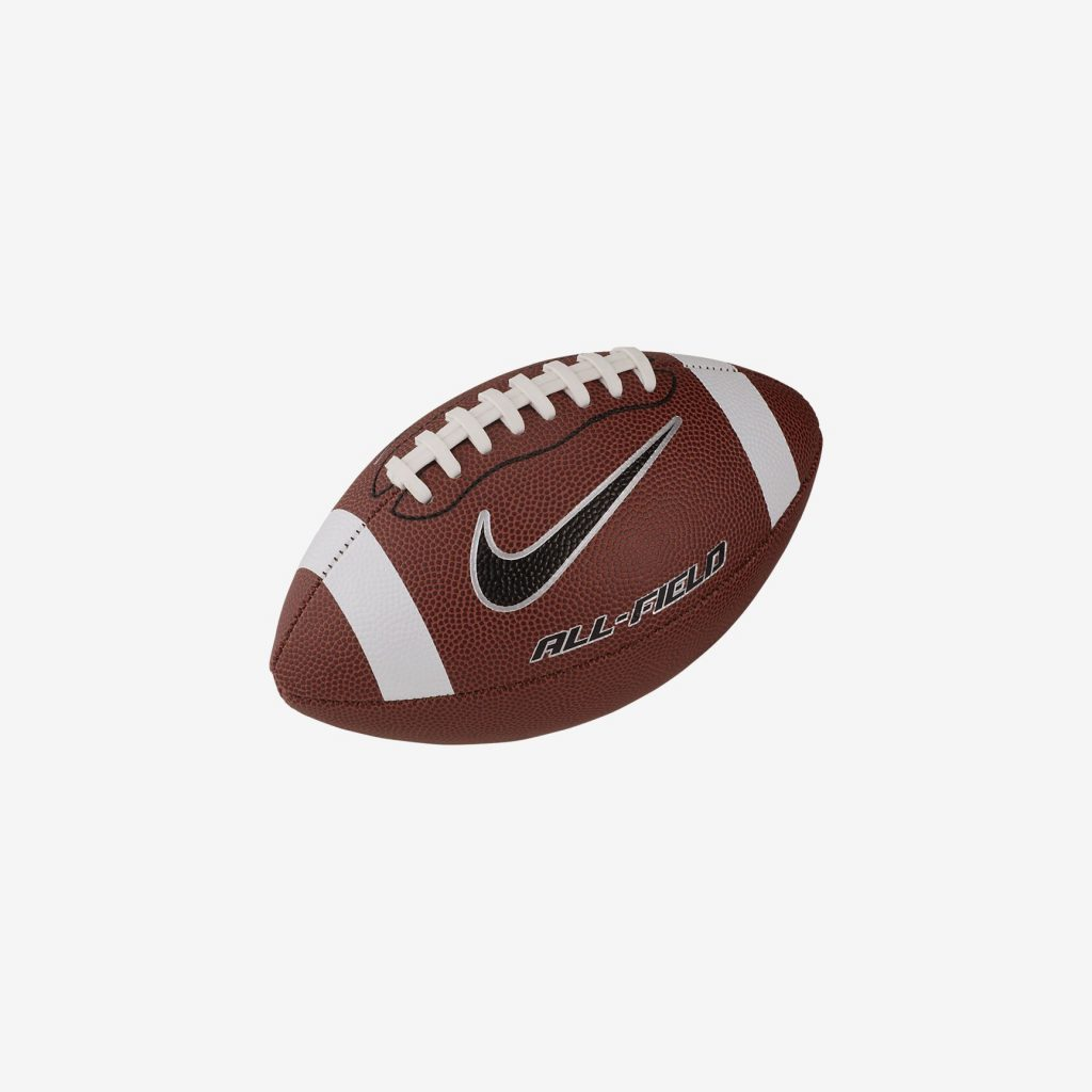 Nike All-Field 3.0 Football