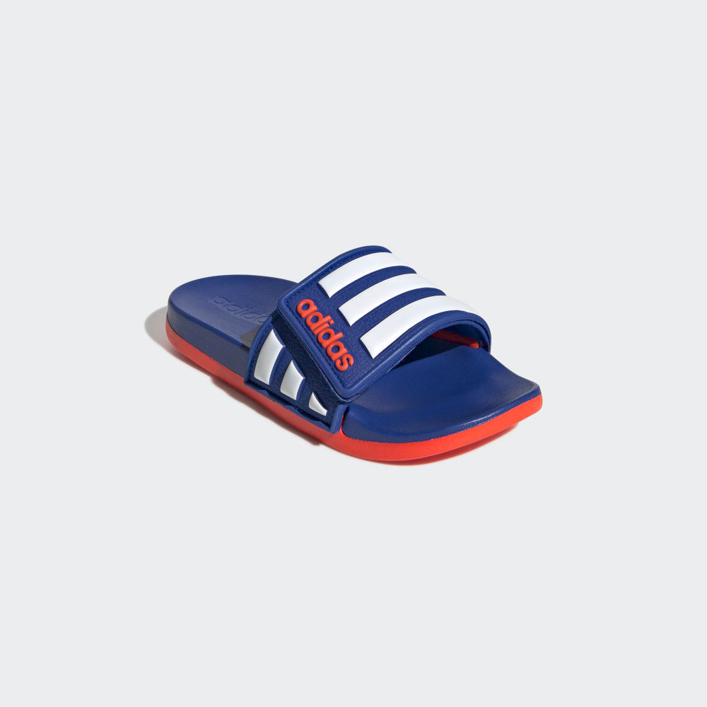 Shop Slippers/Sandals