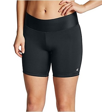 Champion Women's Absolute Shorts