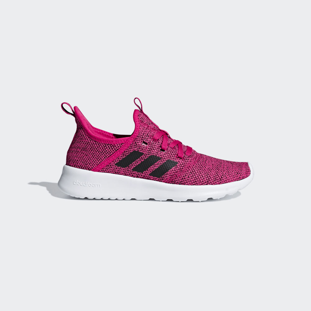 Shop Running Shoes