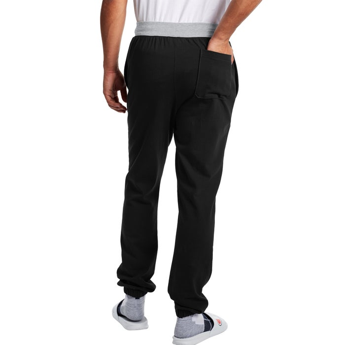 Middleweight Joggers