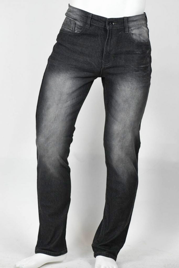 SPM STRETCH DENIM