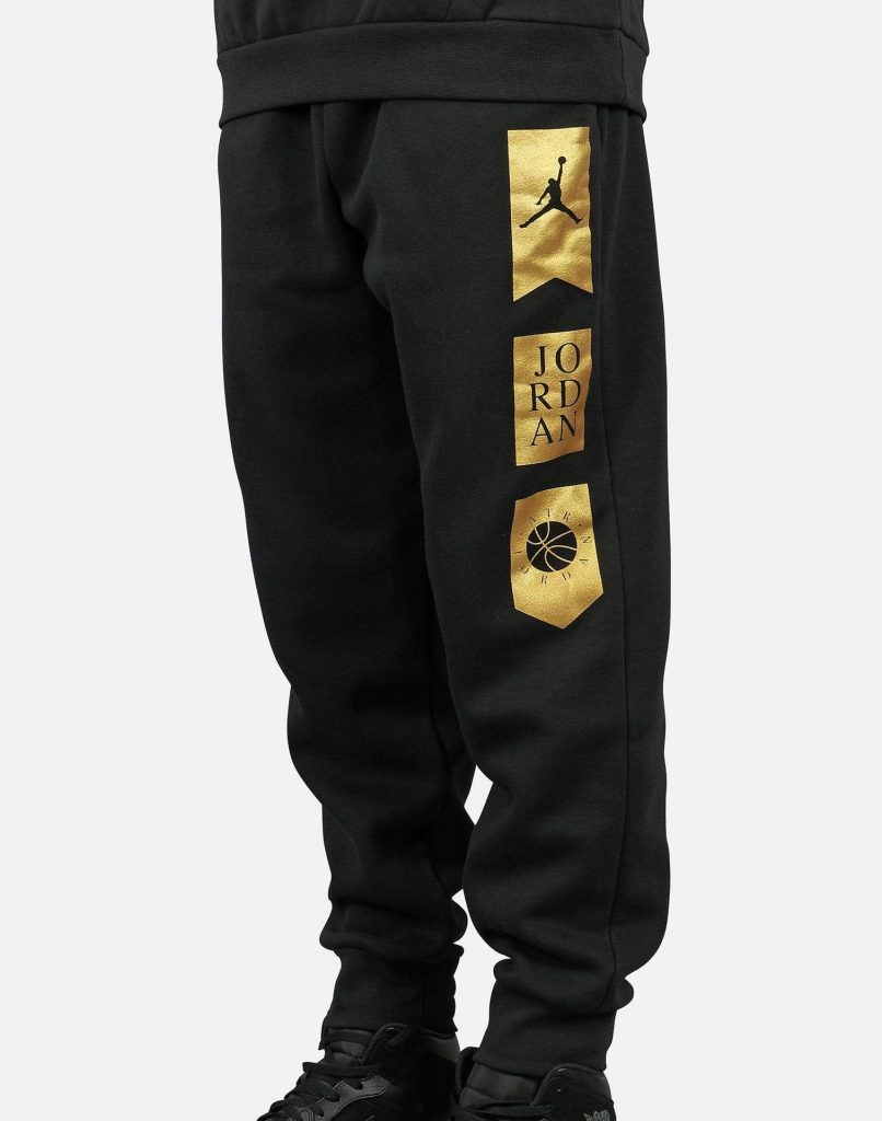 Air Jordan Remastered Joggers