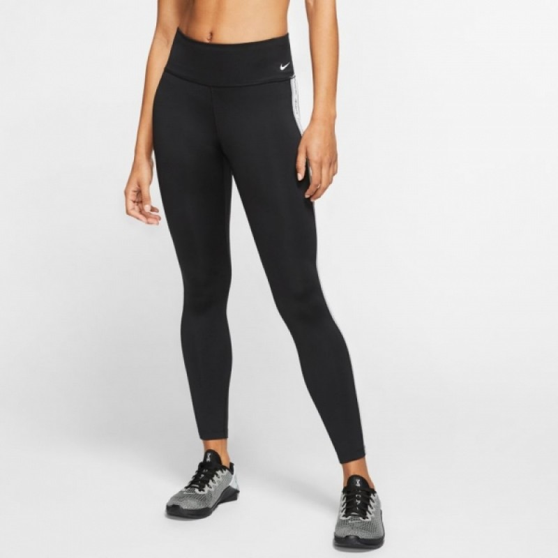 Nike Women's One Tight