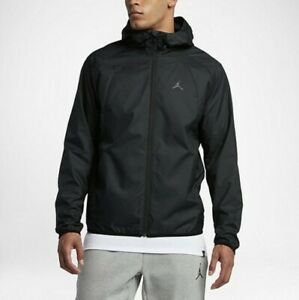Jordan Light Sportswear Wings Windbreaker