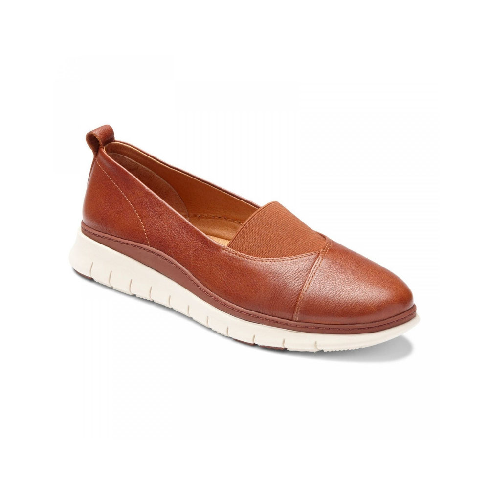 Shop Casual Shoes