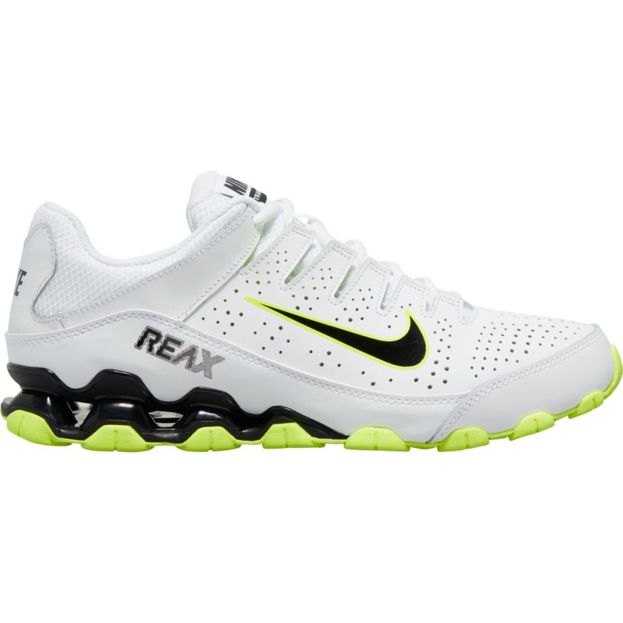 Nike Reax 8 TR Training Shoe