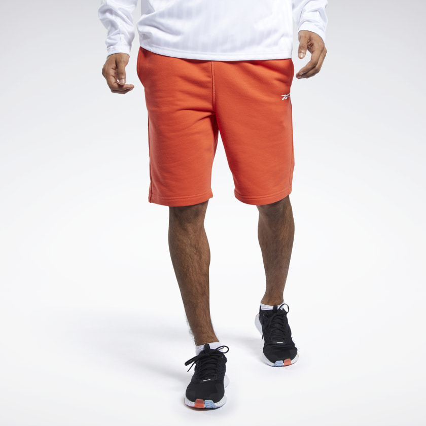 MEET YOU THERE SHORTS
